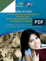 edital01_2011_concurso_monografias