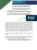 1193-PCN e a EA