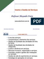 Desenvolvimento_e_Gestao_de_Serviços_2011_vs_SIGA_[Modo_de_Compatibilidade]