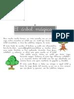 arbol_magico