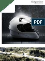 2010 Yamaha BYE P&ACatalogue SPA Tcm226-453507