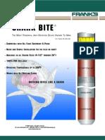 cementation-sharkbite