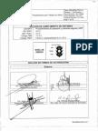 300-50000-PGO-02 (Procedimiento Para Trabajos en Altura)