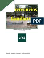 I e I en Orientaciòn Familiar y Comunitaria_Proyecto_intervención