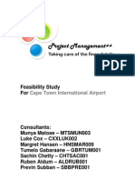 Airport AC Feasability Study FINAL - 29 Aug 2011 v1.3
