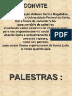 convite_palestras