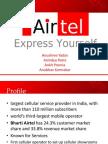 brandairtel-100126050039-phpapp01