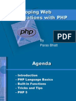 php (2)