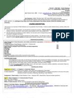 PUR Tools & Articles Binder2011[1]