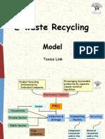 E Waste Model1