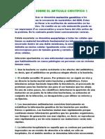 Act. Articulo Cientifico t.3 Ejercicio 1(2)