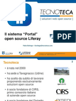 Tecnoteca_Liferay_R04