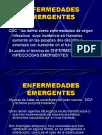 [SP1] emergentes