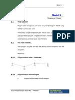 9-9-pengukuranpolygon2