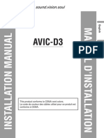 417372568AVICD3InstallationManual0221