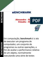 Ppi - Benchmark