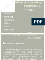 Account Ppt Ac Stds
