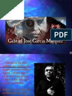 GabrielJoseGarciaMarques