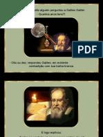 GalileoGalilei