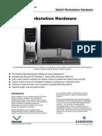 ANEXO 1 PDS_WkstationHdware