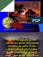 AmorSemIlusao