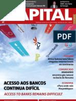 Revista Capital 45