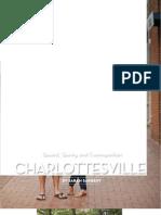 CvilleVaLiving