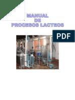 modulodelacteos-100820095407-phpapp02