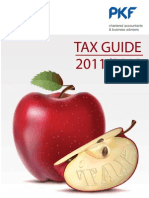 2011_Tax_Guide
