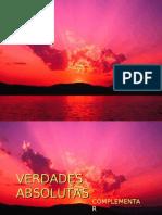 Verdades_absolutas_complementar