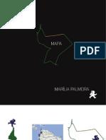 MAPPE_UdK_Marília Palmeira_lighter