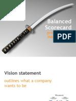 balancescorecard-100217024202-phpapp02