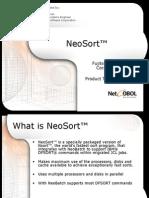 NeoSort