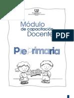 013_Modulo de Cap preprim 2