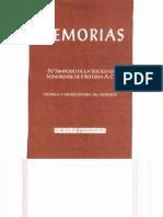 Cronica_Microhistoria_Noroeste