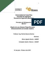 Avance_de_Proyecto_de_Refr.