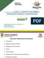 Procesos_Administrativos