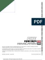 06 Pike Reba RVL Dual Air SVC Guide French 95.4015.003.000_A