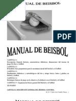BEISBOL_4D