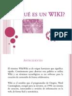 Uso_de_un_WIKI