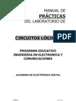 Practicas de Electronic A Digital