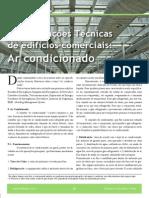 Materia_Tecnica