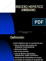 absceso-heptico-amibiano2570