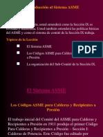 Asme Secc. Ix