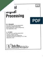Advanced Microprocessor Techmax Pdf