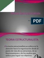 teoraestructuralista-100519153002-phpapp01