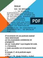 ONDAS de BROGLIE.pptx 1a Expo Sic Ion