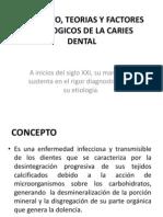 CONCEPTO,_TEORIAS_Y_FACTORES_ETIOLOGICOS_DE_LA[1]