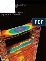 Auto Desk Robot Structural Analysis Professional Brochure Detail Low Res0