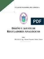 Control Analogo-libro de Texto